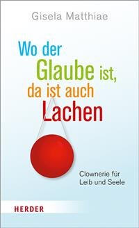 Matthiae Wo der Glaube ist Cover 2 Individuell