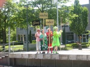 Kirchentag-08.jpg