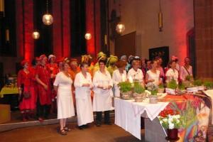 Kirchentag-26.jpg