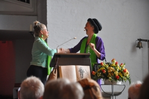 Kirchentag-Dortmund-2019-030.jpg