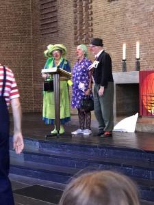 Kirchentag-Dortmund-2019-clownseker-6.jpg