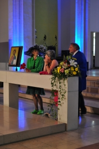 Liturgischer-Tag-Kirchentag-Dortmund-2019-49.jpg