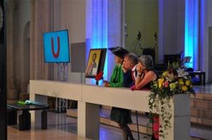 Liturgischer-Tag-Kirchentag-Dortmund-2019-50.jpg