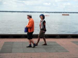 Sommerwoche 2012 Loccum 06