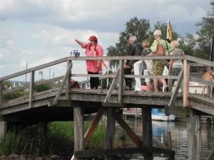 Sommerwoche 2012 Loccum 07