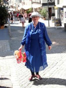 Sommerwoche 2013 Hohebuch 11