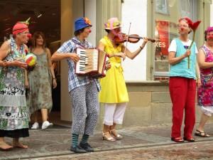 Sommerwoche 2015 Schwäbisch-Hall 02
