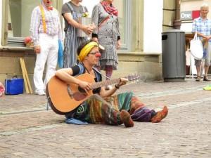Sommerwoche 2015 Schwäbisch-Hall 09
