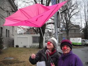 2011/12 Baden 02